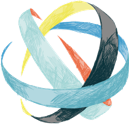 Logo wunderlabelIT