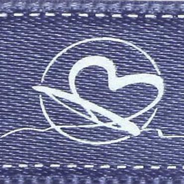 Stampa serigrafica (stampa piatta)