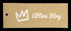 Cartellini con testo e simbolo da configurare online