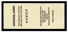 Etichette stampate PRO