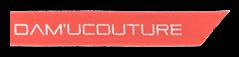 Nastro regalo stampato con testo e simbolo da configurare online